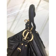 794e3fb83a Sacs Dior Femme Noir : articles luxe - Videdressing - Page 3