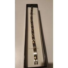 Bracelet HISTOIRE D'OR Silver