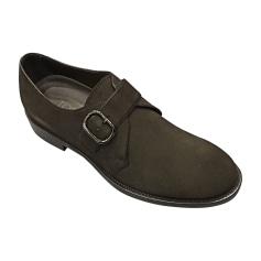 Chaussure à BouclesTod's E3aqXjLgJN