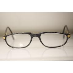 Eyeglass Frames Ted Lapidus