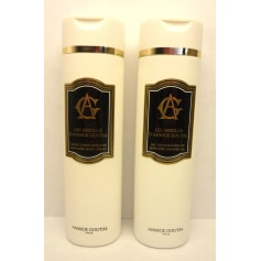 Soin hydratant corps ANNICK GOUTAL