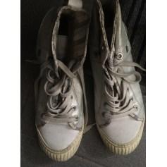 0 Chaussures Chaussures De 0 00 De Femme Chaussures Femme Femme 00 De rw6drxI