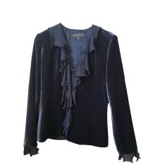 Blazer, veste tailleur APOSTROPHE Violet, mauve, lavande