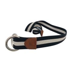 Cintura RALPH LAUREN Blu, blu navy, turchese