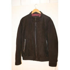 Homme Videdressing Olly Tendance amp; Vestes Articles Gan Manteaux Eqc0IwzO