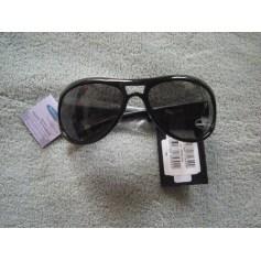 Sonnenbrille Isotoner