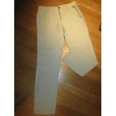Pantaloni Zara Uomo