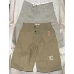 Bermuda Shorts Clayeux