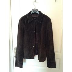 Vestes en cuir Burton Femme : Vestes en cuir jusqu'à 80