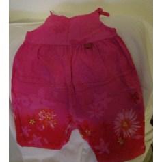 Ensemble & Combinaison pantalon Kenzo  pas cher