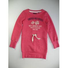 super popular 14828 9f7ea Abbigliamento Emoi by Emonite Bambina : articoli di tendenza ...