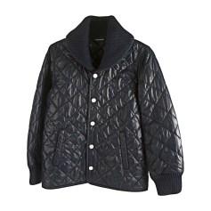 c1e680a5742c Sacs, chaussures, vêtements Ralph Lauren Enfant   articles luxe ...