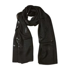 0d6e76a59d28 Etoles Louis Vuitton Femme   articles luxe - Videdressing