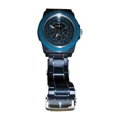 Orologio da polso BREIL Nero