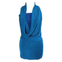 Robe courte Free Style  pas cher