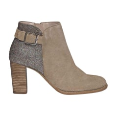 nouveau design beaucoup à la mode livraison gratuite Bottines & low boots Eram Femme : Bottines & low boots jusqu ...