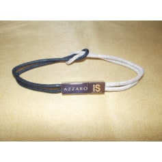 Bracelet AZZARO Multicolor