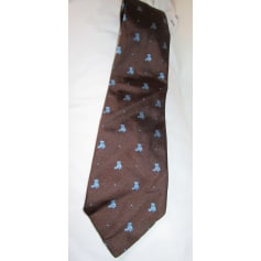 Cravate Jodhpur  pas cher