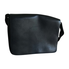 Satchel GIVENCHY Black
