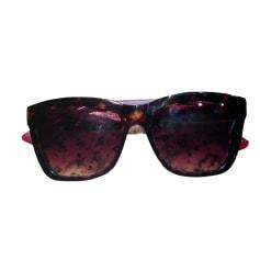 prix spécial pour large choix de designs prix modéré Lunettes de soleil Apostrophe Femme : Lunettes de soleil ...