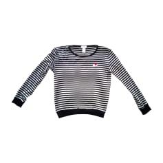 Sweater SONIA RYKIEL Multicolor