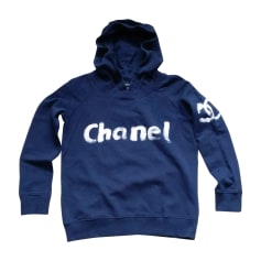 723e526abce Vêtements Chanel Homme   articles luxe - Videdressing