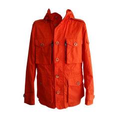 Jacke RALPH LAUREN Orange
