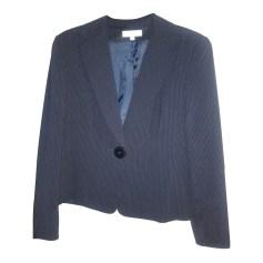 Blazer, veste tailleur 1.2.3. Bleu, bleu marine, bleu turquoise