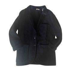Manteau ALAÏA Noir