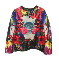 Sweat DSQUARED2 Multicouleur