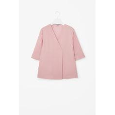 Bluse e Camicie Cos Donna 979c9d3dba9