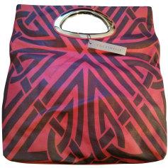 Non-Leather Handbag COCCINELLE Multicolor