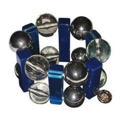 Bracelet MARC JACOBS Multicolor