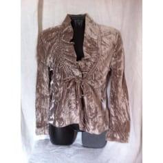 Adolfo dominguez coats jackets women for Adolfo dominguez womens coats