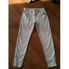 Pantalons Pimkie Femme   articles tendance - Videdressing 0e47b60c6870