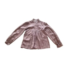 Bluse SEE BY CHLOE Pink,  altrosa