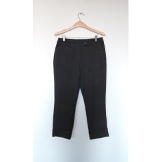 Pantalons amp;a FemmeArticles Videdressing C Tendance wOP0k8n