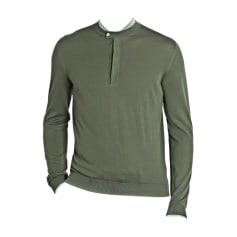 Maglione MALO Verde