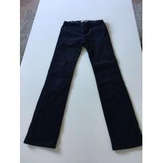 Videdressing Pantalons Cfk Tendance Cfk Pantalons Videdressing FilleArticles FilleArticles Tendance Pantalons Cfk 0wX8OnPk