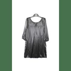 Nouveaux produits 2b3b6 a59c2 Vêtements C&A Femme : Vêtements jusqu'à -80% - Videdressing