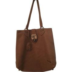 37865d6975 Borse XL in pelle Miu Miu Donna Pelle occasione : articoli di lusso ...