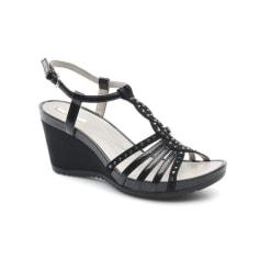 Sandales, nu-pieds Geox Femme   articles tendance - Videdressing 8afdaadba773