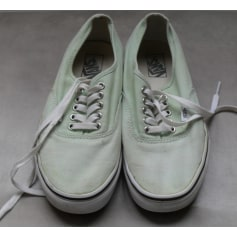 14800828d9 Chaussures Vans Et Hellz Bellz Femme   articles tendance - Videdressing