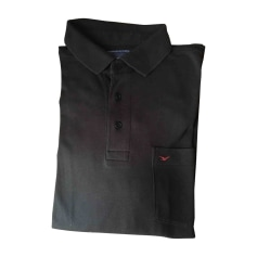 HommeArticles Shirtsamp; Polos Tee Videdressing Façonnable Luxe Z8nkwN0OPX