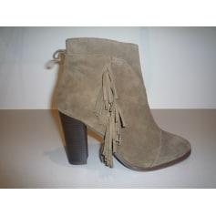 Femme Chaussures Femme Chaussures Femme Aliwell Chaussures Femme Chaussures Femme Chaussures Aliwell Aliwell Aliwell Aliwell Aq8wdA