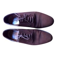 Schuhe John Lobb Herren gebraucht : Trendartikel Videdressing
