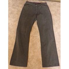 Straight Leg Jeans Marlboro Classics