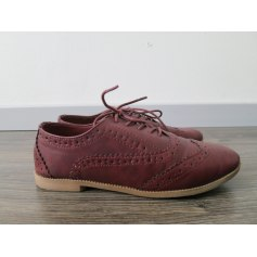 Chaussures femme de 0,00 € à 0,00 € - - page n°1970 1db1c2d7f478