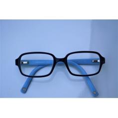 Monture de lunettes Chevignon  pas cher