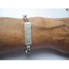 Bracelet Biche de Bère  pas cher